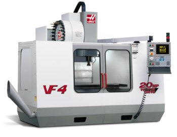 cnc machine shops hiring