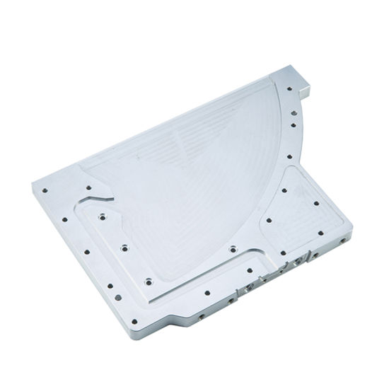 oem cnc machining tooling plate
