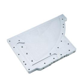 oem cnc machining tooling plate