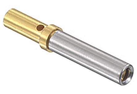 cnc brass machining