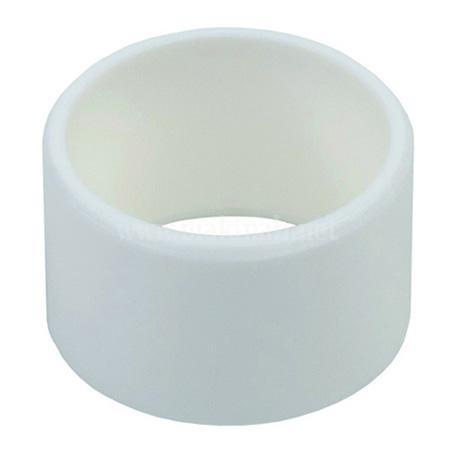 Engineered Plastic Component